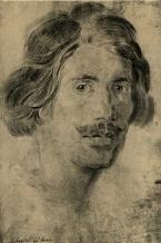 giovanni lorenzo bernini biography infos art market giovanni lorenzo bernini